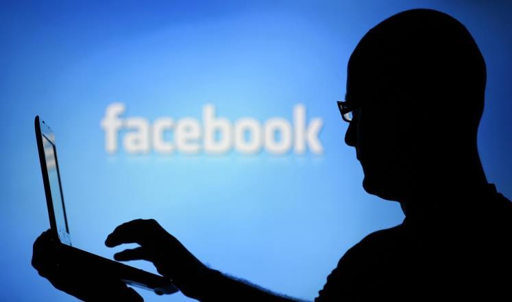 """""""فيسبوك"""" تعلن اختراق حسابات شخصية لـ 29 مليون مستخدم"""