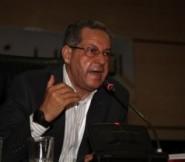 العنصر: كل الأحزاب وسطية وقضية الأمازيغية تحتاج لجنة ملكية