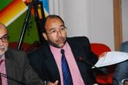 أرشيفنا: أحمد صدقي وقضية منجم اميضر بتنغير