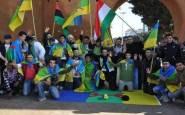 العصبة الأمازيغية تطالب الأمم المتحدة بالتحقيق في جرائم البوليساريو