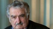 أوروغواي تنتخب رئيسا جديدا واصلاحات بشأن الماريغوانا على المحك