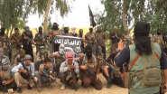 """كيف تغير """"داعش"""" من عصابات إلى جيش محتل؟"""