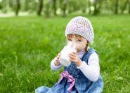 10 نصائح لتناول الحليب البقري