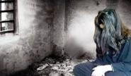 سيدة بالدارالبيضاء تعرضت للإحتجاز من طرف زوجها
