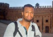 التعليم بالمغرب .. طريق نحو المجهول !