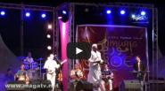 مهرجان إيموريك بيوكرى 'ترويسا' 16/10/2014