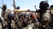 نيجيريا تعلن الاتفاق مع بوكو حرام على وقف للنار واطلاق المخطوفات
