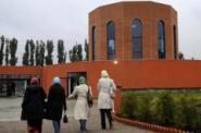 """مشروع قانون """"الإسلام الجديد"""" يثير الجدل في النمسا"""