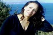 الشّرف ومايدير..الشاعرة الأمازيغية التي زاغت عن الطريق تبحث عن زوج إسرائيلي