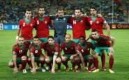 المنتخب المغربي يتراجع مركزًا واحدًا في التصنيف العالمي