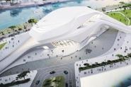 حقائق وأرقام ومعطيات جديدة حول المشروع الضخم للمسرح الكبير للرباط ولمدينة الفنون