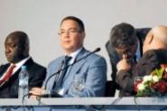 مصر تنتظر رد وزير صحتها لتعويض المغرب في «الكان»