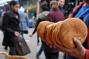 ثمن الخبز.. تأجيل الزيادة