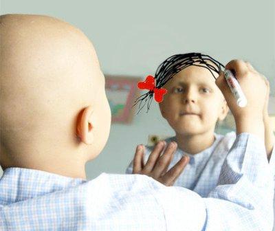 طريقة جديدة لعلاج مرض السرطان