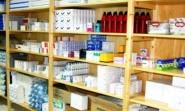 الصحة: لا زيادة في الضريبة على القيمة المضافة على الأدوية