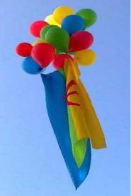 إلى رئيس الحكومة المغربية…سنة أمازيغية سعيدة