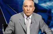 فيديو.. أحمد موسى يعرض صورة لمقتل «خليفة داعش»