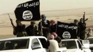 فيديو:صحفية فرنسية تقيم علاقة مع داعشي عبر الإنترنت لتخترق التنظيم