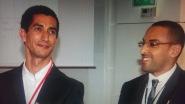 درابور..المحكمة ترفض تمتيع المعتقلين بالسراح المؤقت لوجود آخرين في حالة فرار