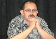 وطنية النقيب بن عمرو والأمازيغية