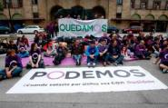 سابقة في إسبانيا .. حزب جديد يتزعم استطلاعات الرأي