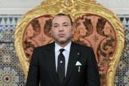 هذه هي الرسائل الـ 10 التي وجهها الملك محمد السادس بمناسبة خطاب العرش