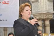 جمعية ملتقى المواطن تنظم ندوة حول المسيرة الخضراء بالدارالبيضاء وتكرم نساء فاعلات