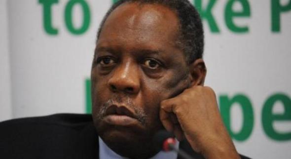 اجتماع طارئ للكاف و غانا تنظم للدول الرافضة لتنظيم الكان
