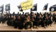 الشرطة القضائية بمراكش تعتقل 5متطرفين يحرضون على إرتكاب أعمال إرهابية