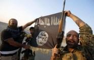 """تنظيم القاعدة يشن هجوما حادا على """"الدولة الإسلامية"""""""