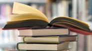 وزارة الثقافة تعلن عن جائزة المغرب للكتاب دورة 2015