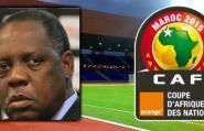 عاجل…الكاف يحرم المغرب من المشاركة في كأس الأمم بنسختي 2015 و2017