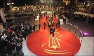 فرنسا تهيمن من جديد على مهرجان مراكش للسينما