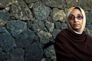 أميناتو حيدار تطالب بالمشاركة في المنتدى الدولي لحقوق الانسان بمراكش