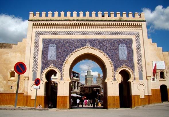 الصبيحي يؤكد أن المغرب يتوفر على 16 ألف موقع وبناية تاريخية