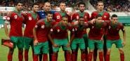 المنتخب الوطني المغربي يكتسح نظيره البنيني (6-1)