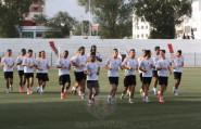 المغرب التطواني..اللائحة النهائية للاعبين المشاركين في الموندياليتو