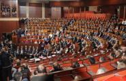 مصادقة مجلس النواب على مشروع المالية ب174 صوت