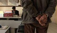 إيقاف شخص بحوزته 2997 قرصا طبيا مخدرا بمحطة الدار البيضاء مسافرين