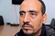 نقابة الصحافيين المغاربة تدين الاعتداء على الزميل الصحفي عبد الواحد الوز