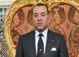 نص الخطاب الذي وجهه جلالة الملك إلى الأمة بمناسبة الذكرى 39 للمسيرة الخضراء