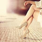 سبع خطوات لجمال ساقيك