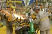 مرسوم يحدد واجبات الاشتراك لإحداث التعويض عن فقدان الشغل
