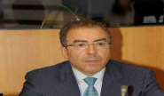 وزير الخارجية التونسي يعرب عن شكره العميق للملك محمد السادس وللمغرب على دعمهما المتواصل لتونس