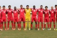فريق الاتحاد البلدي لأيت ملول لكرة القدم يسترجع ذاكرة الانتصارات المحلية