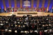 المغرب عضوا ملاحظا في أشغال اللجنة الحكومية لحماية وتعزيز تنوع أشكال التعبير الثقافي