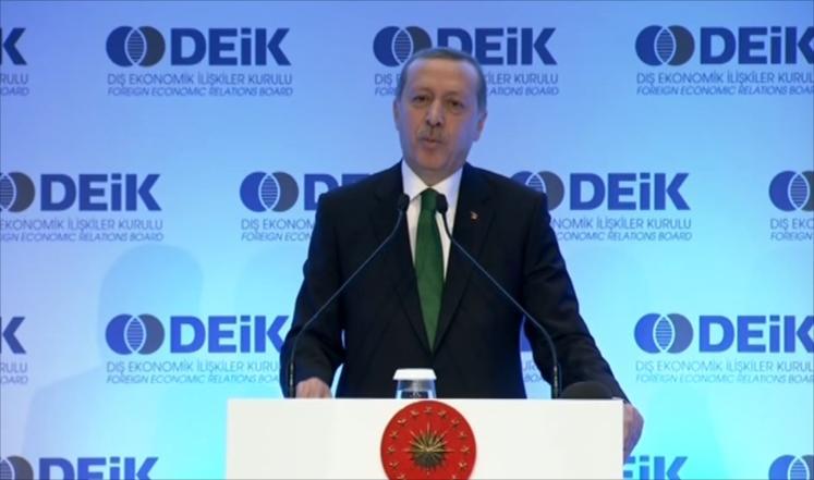 """تركيا تحجب """"تويتر"""" و""""فيسبوك"""" و""""يوتوب"""" عن مواطنيها"""