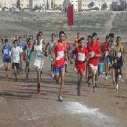 الفرع الإقليمي للرياضة المدرسية سينظم البطولة الإقليمية للعدو الريفي المدرسي يوم 03 دجنبر 2014 ببلدية بومالن دادس