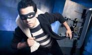 كلميمة.. توقيف شخص يشتبه في تورطه في سرقة وكالة لتحويل الأموال