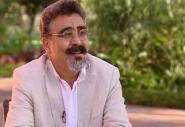عاجل الفنان المغربي المحبوب محمد البسطاوي في ذمة الله